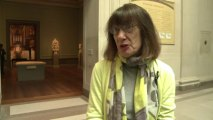 Washington: une exposition consacrée à l'art byzantin