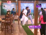 Bigg Boss - 29th October 2013 : Kushal gets Violent, Gauhar Khan to LEAVE the house with Kushal