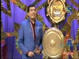 Kitchen Khiladi 29th October 2013 Video Watch Online