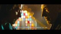 X-MEN GEÇMİŞ GÜNLER GELECEK - Resmi Türkçe  Fragman [HD]