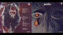JUMBO - JUMBO (1972)