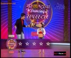 Maharashtracha Dancing Superstar (Chhote Masters) 29th October 2013 Video Watch Online pt1