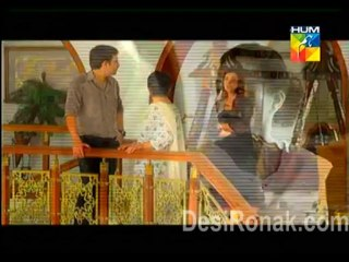 Muje Khuda Pe Yaqeen Hai - Episode 12 - October 29, 2013 - Part 3