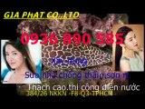 Tho chong tham dot nha o tai quan binh thanh-HCM/ 0936 890585