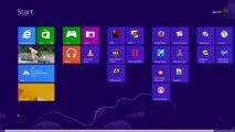 Windows 10/8 1/8/7 Activation Crack 2017 [LOADER] - 100