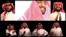 """""""No Woman, No Drive"""", dicen las autoridades a las mujeres saudíes"""