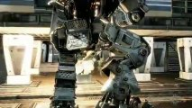 Titanfall Never Coming to PlayStation - GameSpot Breaking News