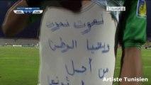 Coupe du Monde U-17 de la FIFA 2013 HD Argentine 3-1 Tunisie du 29-10-2013