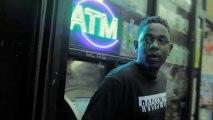 Kendrick Lamar - A D H D  Hd
