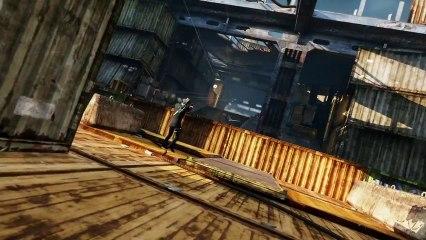 Two Year Anniversary Celebration de Uncharted 3 : L'illusion de Drake