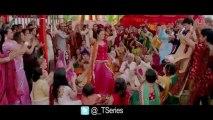 Ishkq In Paris Teri Choodiyan Da Video Song _ Preity Zinta, Rhehan Malliek