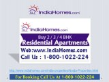 Affordable Property in Noida, Greater Noida Real Estate