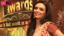 ITA AWARDS 2013 -- EXCLUSIVE FULL SHOW -- Indian Television Awards 2013