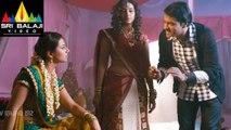 Mr.Pellikoduku Movie Sunil Isha Chawla Scene - Sunil, Isha Chawla