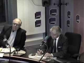 Vidéo de Jean-Pierre Le Goff