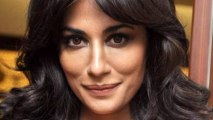 Chitrangada Singh Launches  Femina's Latest Issue |  Bridal Cover Page