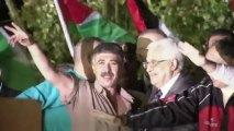 Israël libère 26 détenus palestiniens
