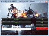 Battlefield 4 Schlüssel-Generator Herkunft key generator herunterladen