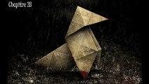 Heavy Rain (33-54)