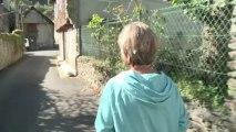 Inondations dans les Pyrénées: la solidarité contre les préjugés