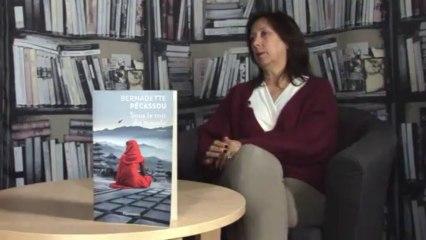 Vid�o de Bernadette P�cassou-Camebrac