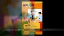 Cours d'Espagnol  à Paris – tél : 06 21 75 74 23 – Angelio academia Cours d'Espagnol Paris