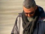 Ex-otages d'Arlit : Comment se réadapter? - 30/10