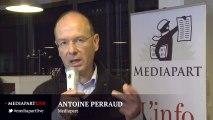 Quels antidotes au Front national ? Les mots des Le Pen