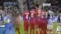 Juventus 4-0 Catania - Juventus vs Catania 4-0  30/10/13 All Goals