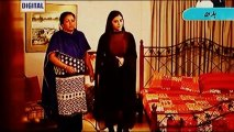 Maatam By Ary Digital Episode 45 30th October 2013 -480x360