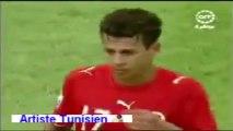 Coupe du Monde U-17 de la FIFA 2007 Tunisie 1-0 Tadjikistan du 26-08-2007