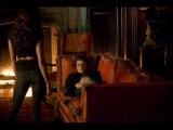 Vampire Diaries Season 5 Episode 17 Megavideo - video