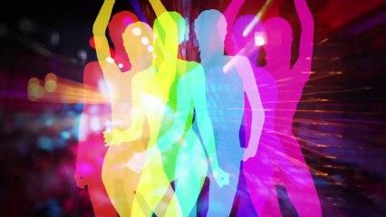 #ZombieStupid (webpromo2) HD