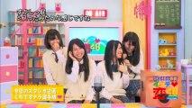 110612 SKE48 - Itte Koi 48 ep07