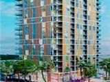 My Brickell - Preconstruction for sale: My Brickell, Miami, Florida