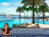 Marina Palms - Preconstruction for sale: Marina Palms, Aventura, Florida