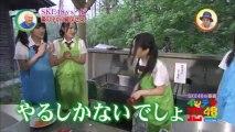 110731 SKE48 - Itte Koi 48 ep14