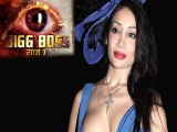 Bigg Boss 7 Wild Card Entry Sofia Hayats Exclusive Interview