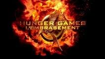 Hunger Games L'Embrasement - Bande annonce finale (VOST)