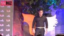 Bigg Boss 7 Salman DENIES Kushal's RE ENTRY in Bigg Boss 7 31st October 2013 Day 46 FULL EPISODE