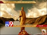 'Statue of Unity' inauguration today in Gujarat
