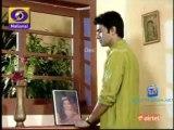 Stree Teri Kahaani 31st October 2013 Video Watch Online pt1