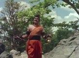 Irukkum Idathai Vittu - Sivaji Ganesan & Gemini Ganesan - Thiruvarutchelvar