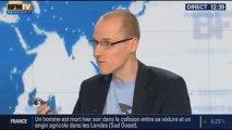 Culture Geek: Culture Geek: les jeux vidéos de Noël se dévoilent au Paris  Games Week – 31/10