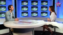 Flo Malley sur Non Stop People : Le replay