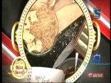 Kitchen Khiladi 31st October 2013 Video Watch Online pt4