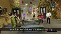 Kitchen Khiladi 720p 31st October 2013 Video Watch Online HD pt2