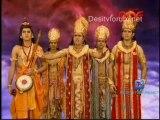 Jai Jai Jai Bajarangbali 31st October 2013 Video Watch Online p3