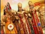 Jai Jai Jai Bajarangbali 31st October 2013 Video Watch Online p4