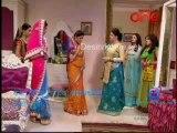 Aakhir Bahu Bhi Toh Beti Hee Hai 31st October 2013 Video Watchp1